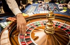 Live Casino Information Gives You the Best Gambling odds Online